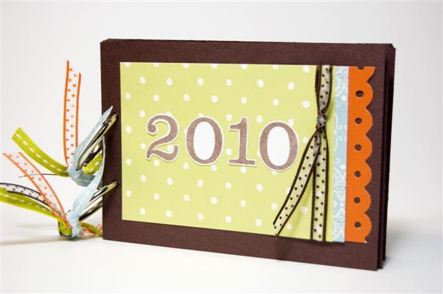 Calendar (Small)