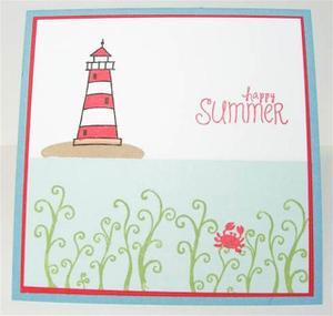 Happy_summer1_small