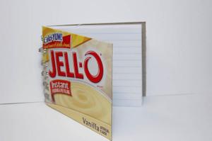 Jello_book_1