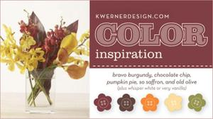 091608colorinspiration_small