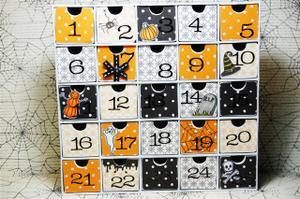 Halloween_countdown_calendar_smal_2