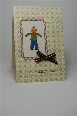 Scarecrow_small